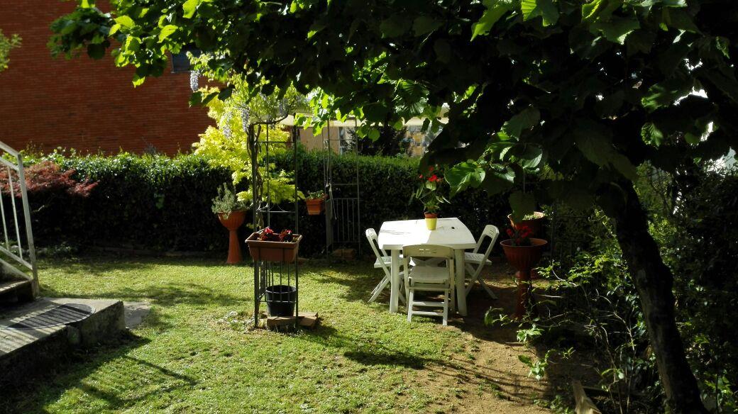http://www.progettocasa1.it/immagini_immobili/19-04-2017/appartamento-vendita-colleferro-roma-via-pomezia-111.jpg