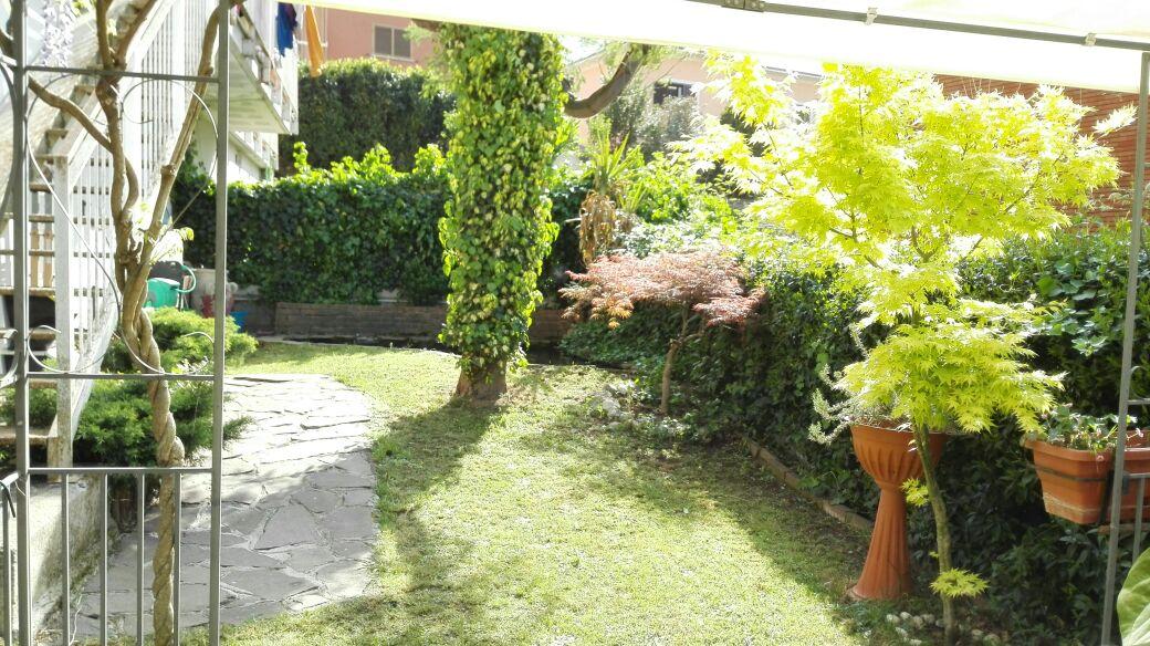 http://www.progettocasa1.it/immagini_immobili/19-04-2017/appartamento-vendita-colleferro-roma-via-pomezia-81.jpg