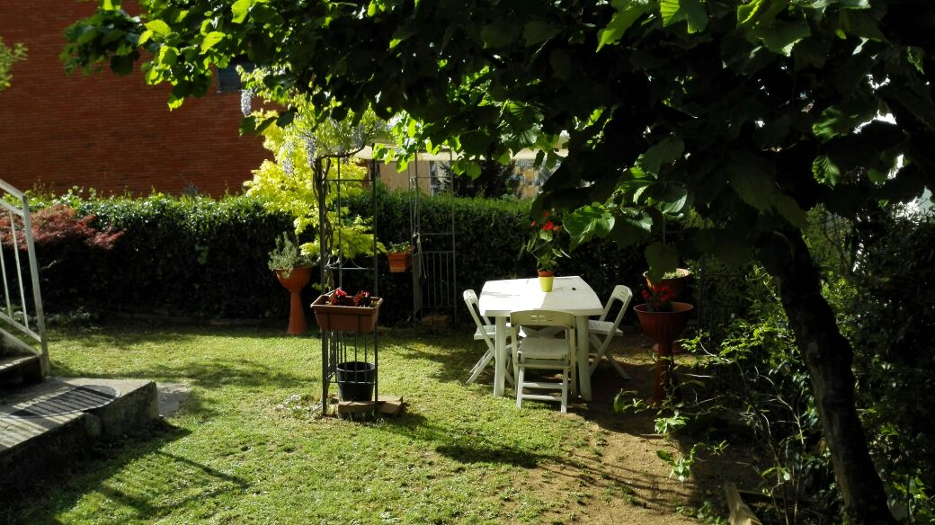 http://www.progettocasa1.it/immagini_immobili/19-04-2017/appartamento-vendita-colleferro-roma-via-pomezia-82.jpg