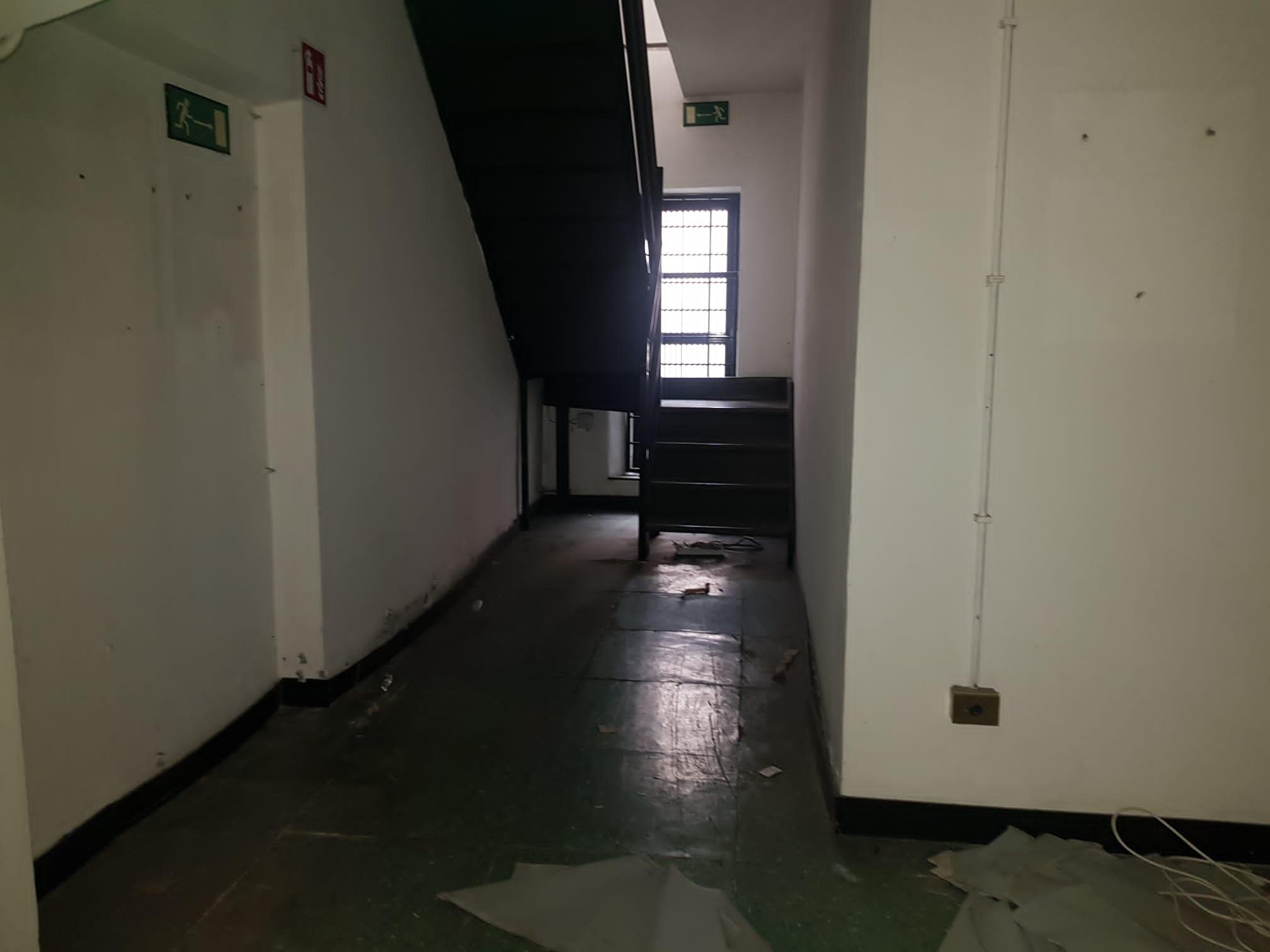https://www.progettocasa1.it/immagini_immobili/19-04-2021/locale-commerciale-affitto-colleferro-roma-piazza-italia-23-660.jpg