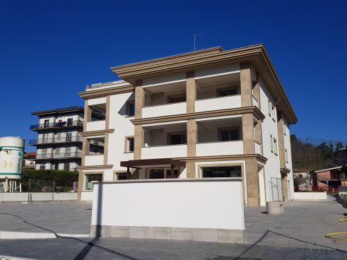 https://www.progettocasa1.it/immagini_immobili/19-05-2021/ufficio-affitto-colleferro-roma-via-dei-pioppi-24-632.jpg