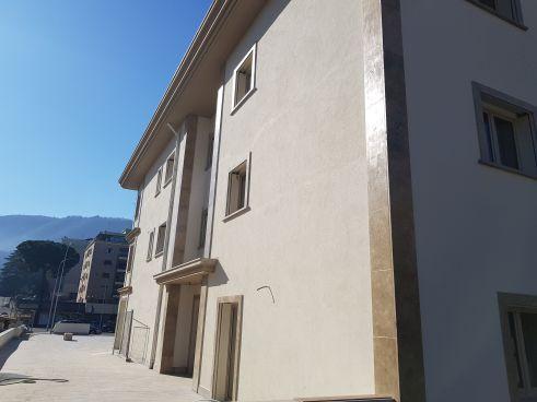 https://www.progettocasa1.it/immagini_immobili/19-05-2021/ufficio-affitto-colleferro-roma-via-dei-pioppi-24-633.jpg