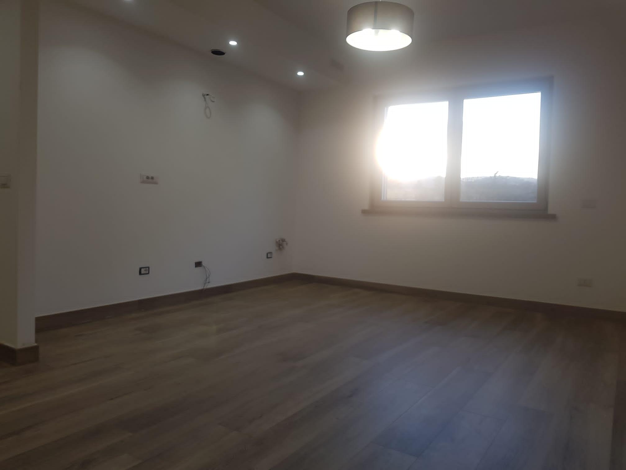 https://www.progettocasa1.it/immagini_immobili/19-05-2021/ufficio-affitto-colleferro-roma-via-dei-pioppi-24-634.jpg