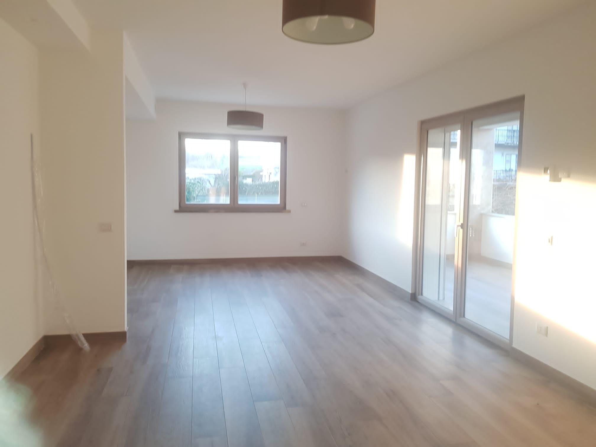 https://www.progettocasa1.it/immagini_immobili/19-05-2021/ufficio-affitto-colleferro-roma-via-dei-pioppi-24-746.jpg