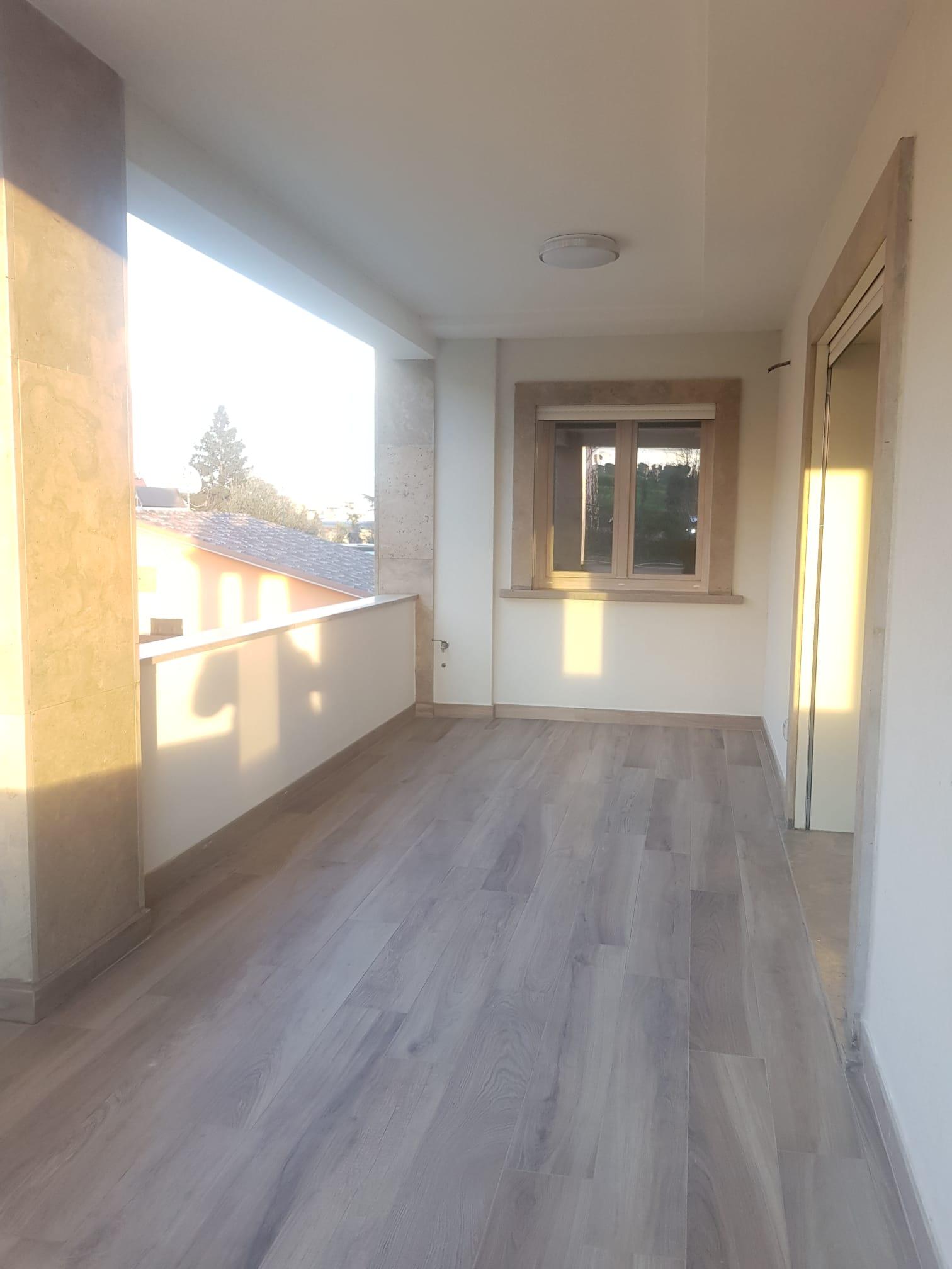 https://www.progettocasa1.it/immagini_immobili/19-05-2021/ufficio-affitto-colleferro-roma-via-dei-pioppi-24-749.jpg