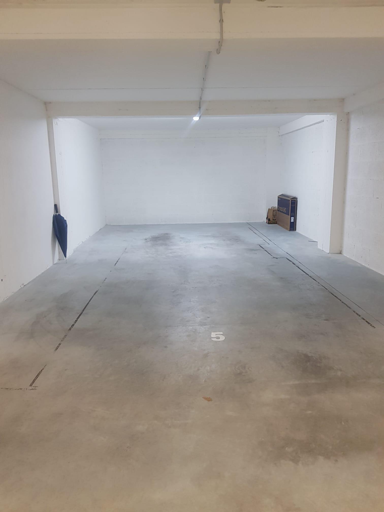 https://www.progettocasa1.it/immagini_immobili/19-05-2021/ufficio-affitto-colleferro-roma-via-dei-pioppi-24-750.jpg
