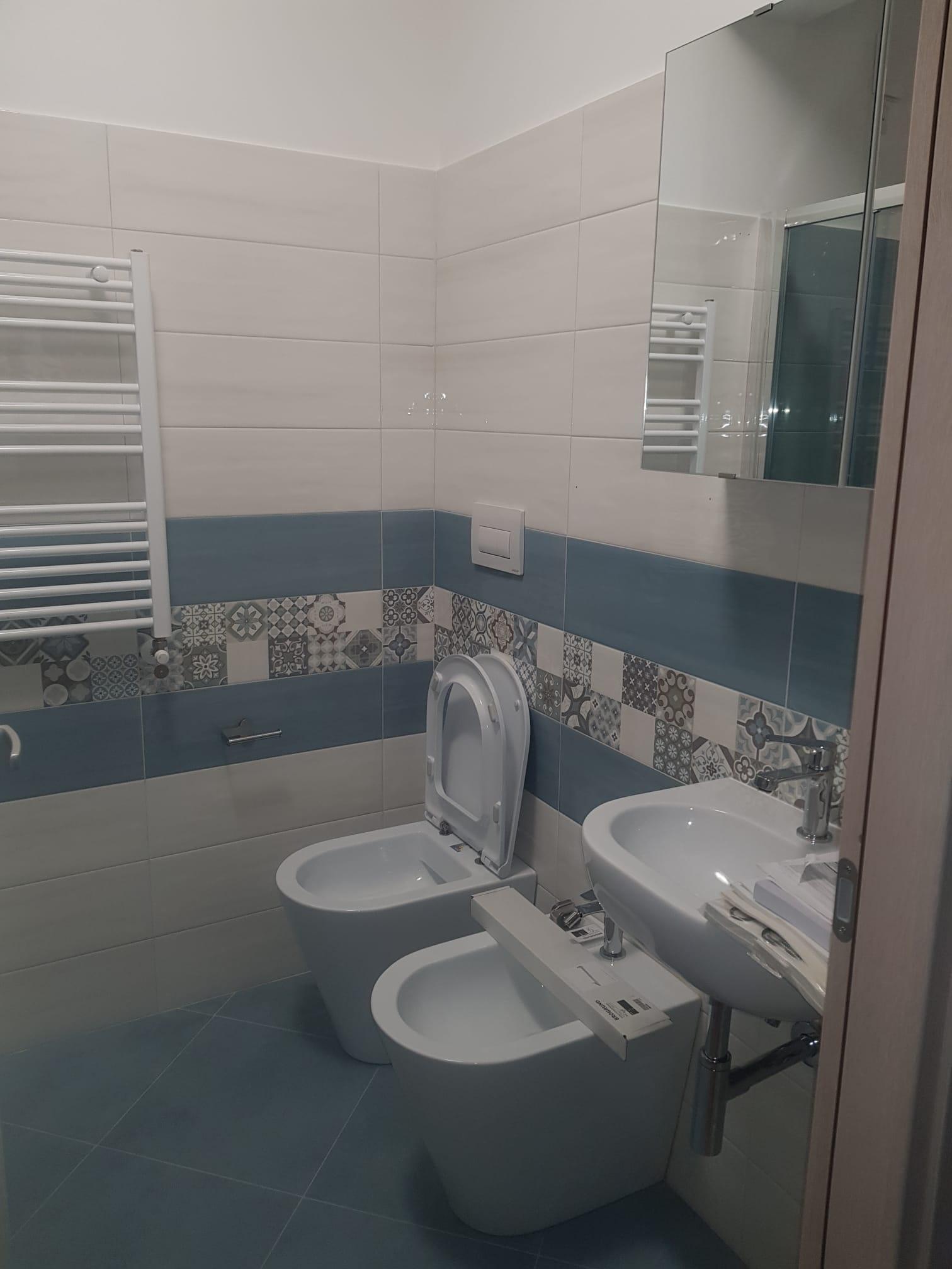 https://www.progettocasa1.it/immagini_immobili/19-05-2021/ufficio-affitto-colleferro-roma-via-dei-pioppi-24-751.jpg
