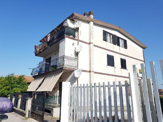 https://www.progettocasa1.it/immagini_immobili/19-09-2019/appartamento-affitto-colleferro-roma-via-monti-lepini-710.jpg