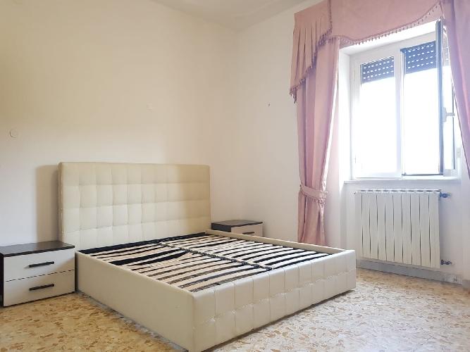 https://www.progettocasa1.it/immagini_immobili/19-09-2019/appartamento-affitto-colleferro-roma-via-monti-lepini-719.jpg