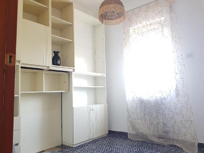 https://www.progettocasa1.it/immagini_immobili/19-09-2019/appartamento-affitto-colleferro-roma-via-monti-lepini-720.jpg