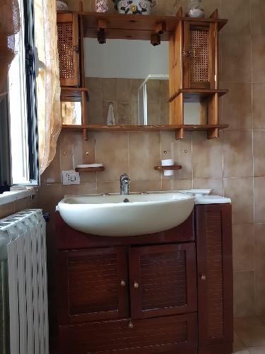 https://www.progettocasa1.it/immagini_immobili/19-09-2019/appartamento-affitto-colleferro-roma-via-monti-lepini-721.jpg