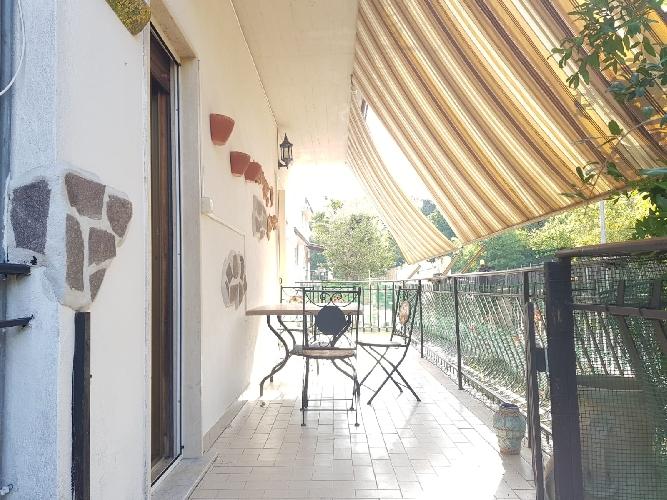https://www.progettocasa1.it/immagini_immobili/19-09-2019/appartamento-affitto-colleferro-roma-via-monti-lepini-723.jpg