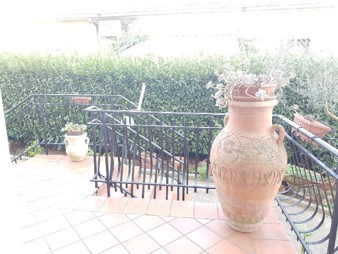 https://www.progettocasa1.it/immagini_immobili/19-09-2019/appartamento-affitto-colleferro-roma-via-monti-lepini-724.jpg