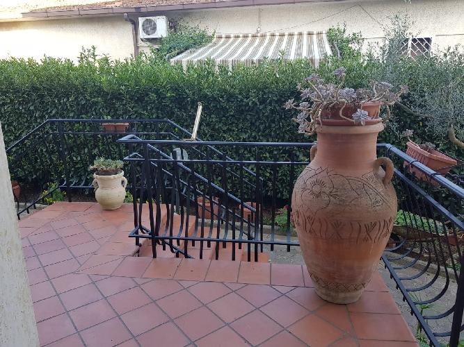 https://www.progettocasa1.it/immagini_immobili/19-09-2019/appartamento-affitto-colleferro-roma-via-monti-lepini-725.jpg