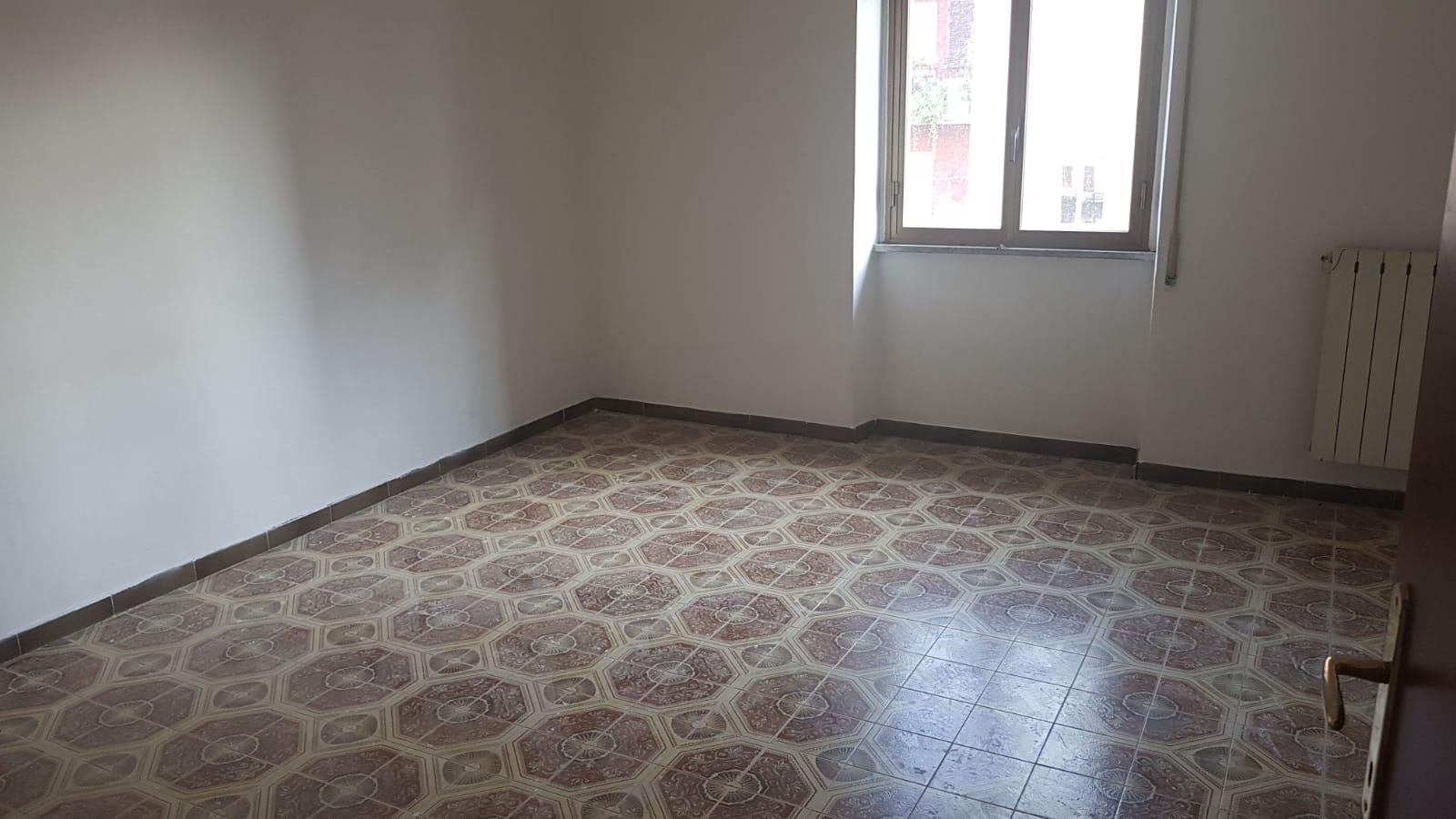 https://www.progettocasa1.it/immagini_immobili/20-01-2020/appartamento-vendita-colleferro-roma-via-enrico-ferri-8-320.jpg