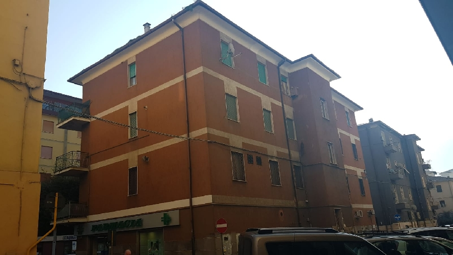 https://www.progettocasa1.it/immagini_immobili/20-01-2020/appartamento-vendita-colleferro-roma-via-enrico-ferri-8-479.jpg