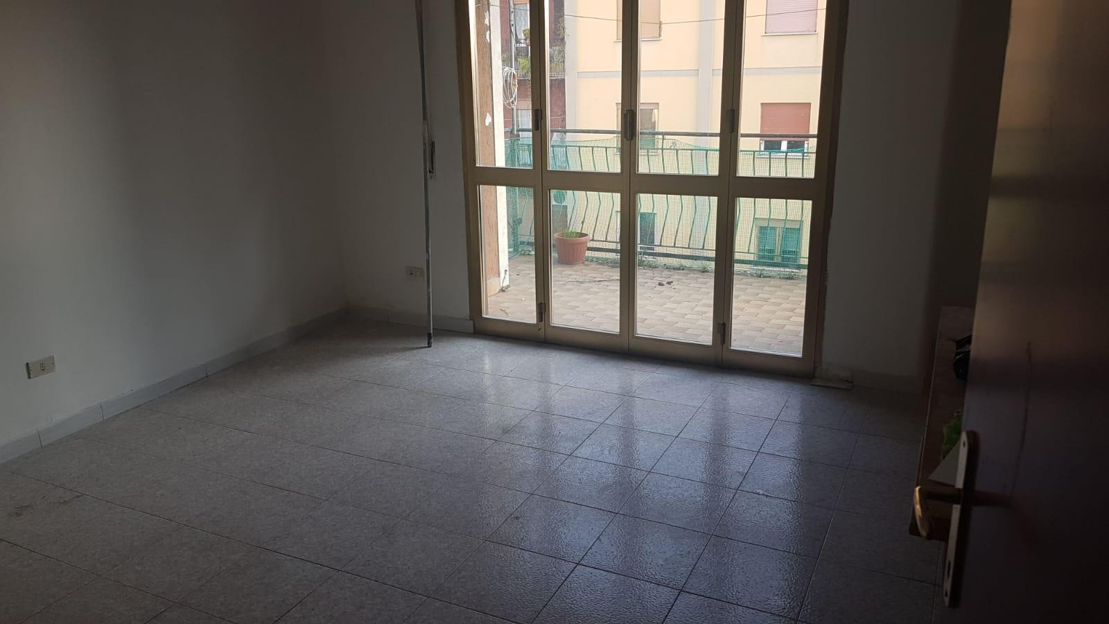 https://www.progettocasa1.it/immagini_immobili/20-01-2020/appartamento-vendita-colleferro-roma-via-enrico-ferri-8-482.jpg