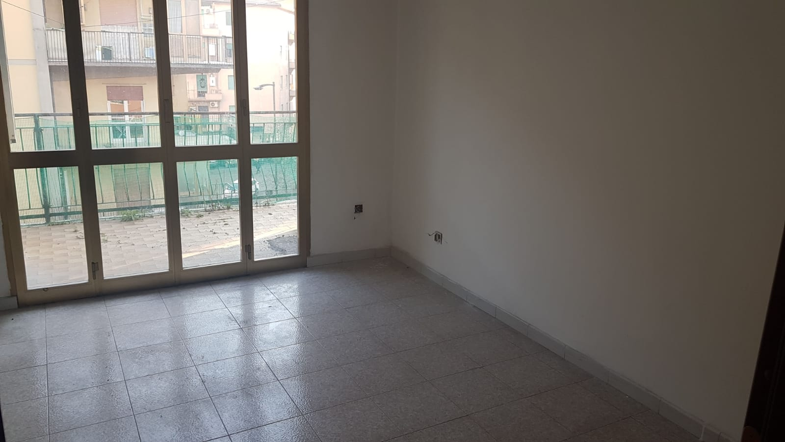 https://www.progettocasa1.it/immagini_immobili/20-01-2020/appartamento-vendita-colleferro-roma-via-enrico-ferri-8-484.jpg