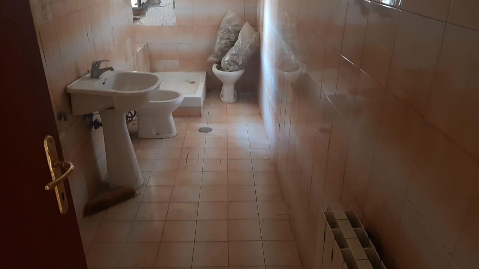 https://www.progettocasa1.it/immagini_immobili/20-01-2020/appartamento-vendita-colleferro-roma-via-enrico-ferri-8-687.jpg