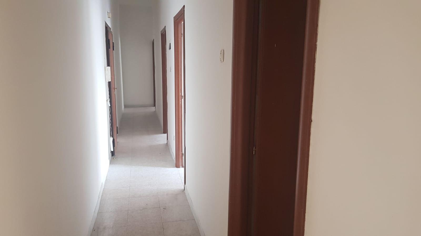 https://www.progettocasa1.it/immagini_immobili/20-01-2020/appartamento-vendita-colleferro-roma-via-enrico-ferri-8-688.jpg