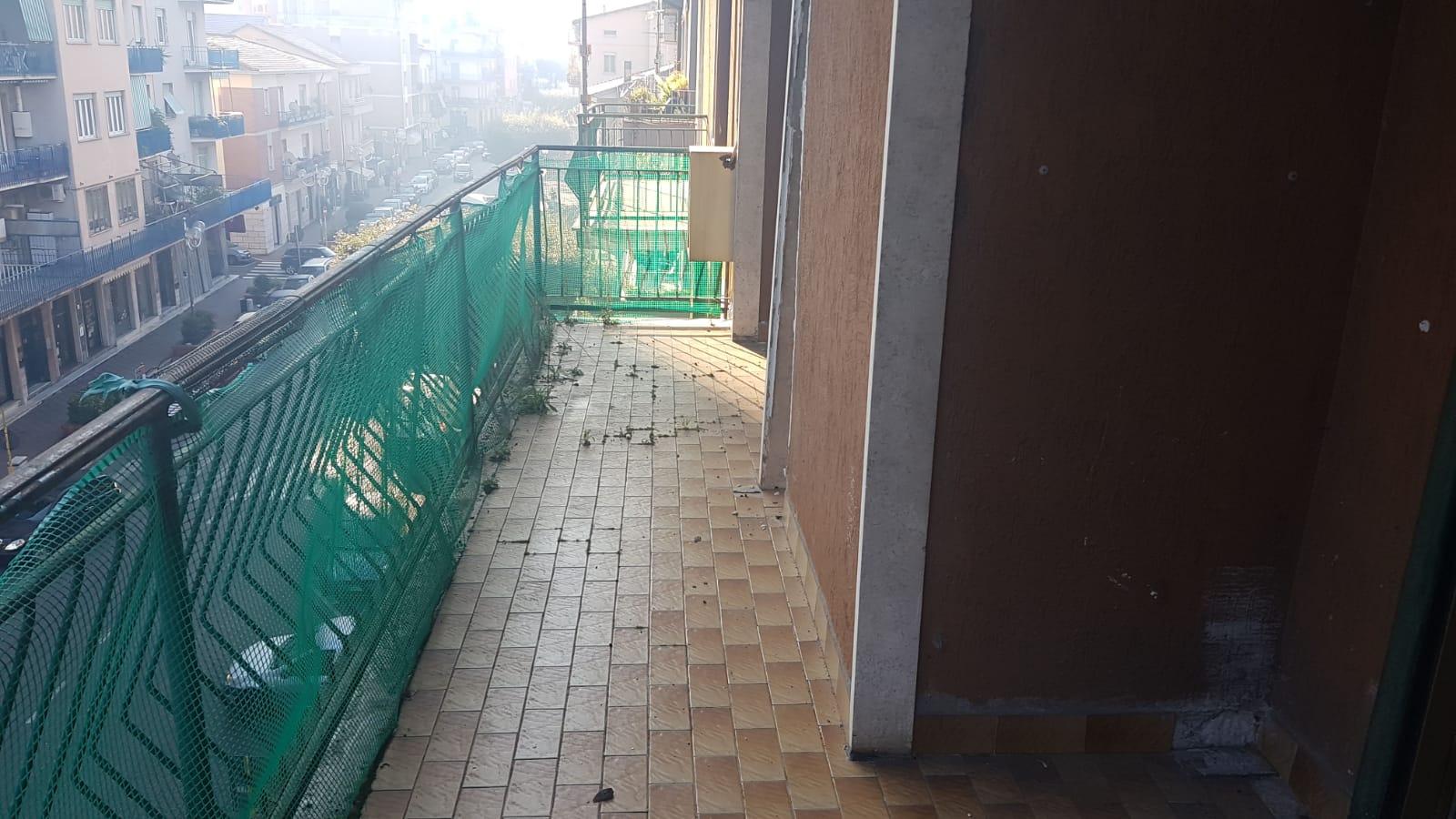 https://www.progettocasa1.it/immagini_immobili/20-01-2020/appartamento-vendita-colleferro-roma-via-enrico-ferri-8-692.jpg