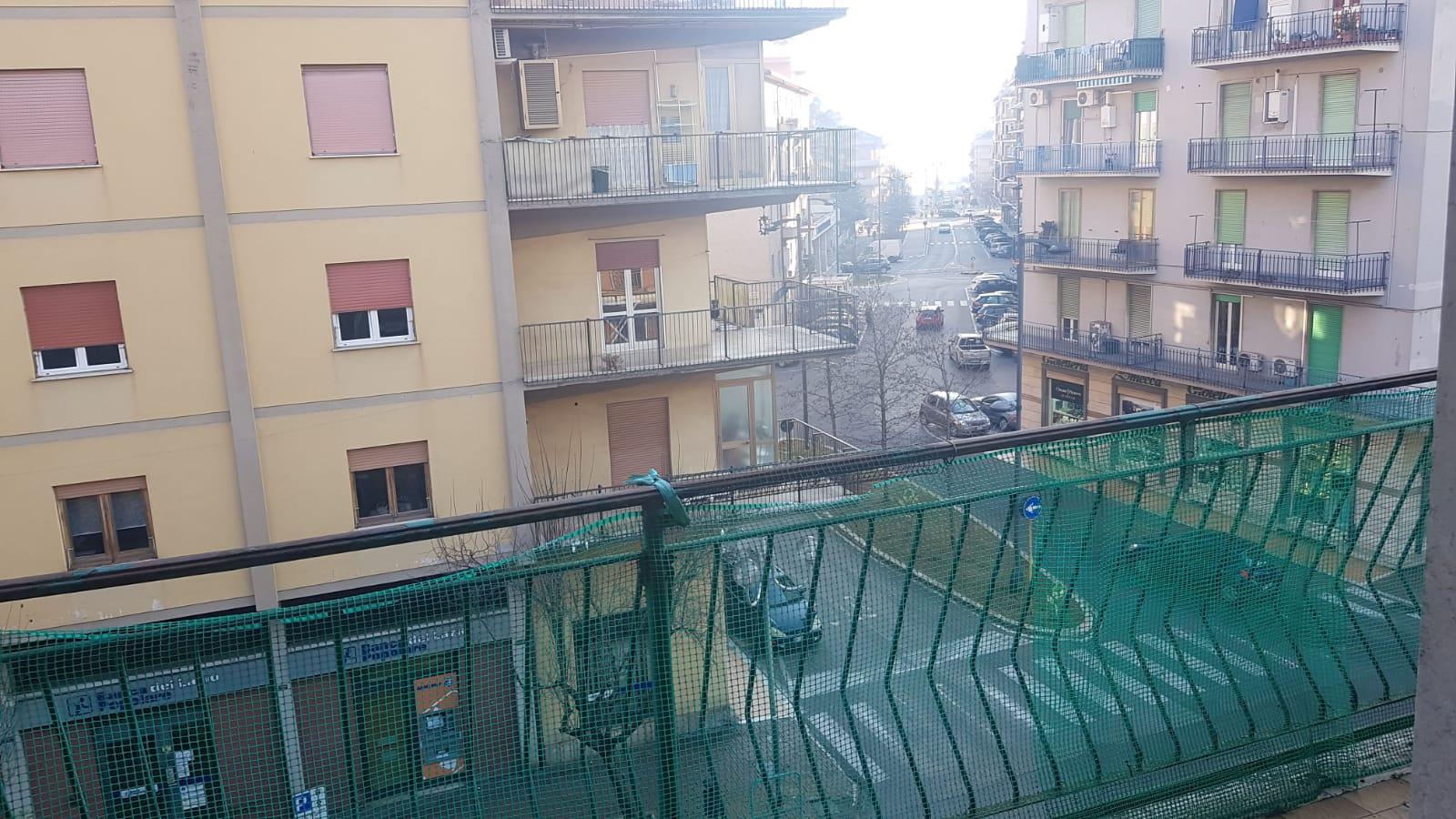 https://www.progettocasa1.it/immagini_immobili/20-01-2020/appartamento-vendita-colleferro-roma-via-enrico-ferri-8-709.jpg