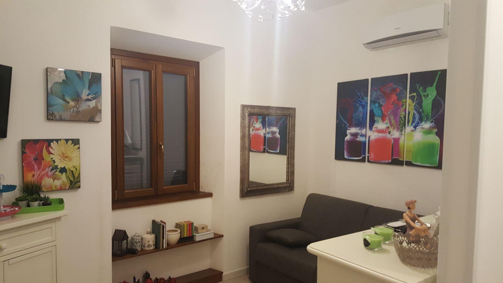 https://www.progettocasa1.it/immagini_immobili/20-01-2020/appartamento-vendita-colleferro-roma-via-giuseppe-di-vittorio-90-558.jpg
