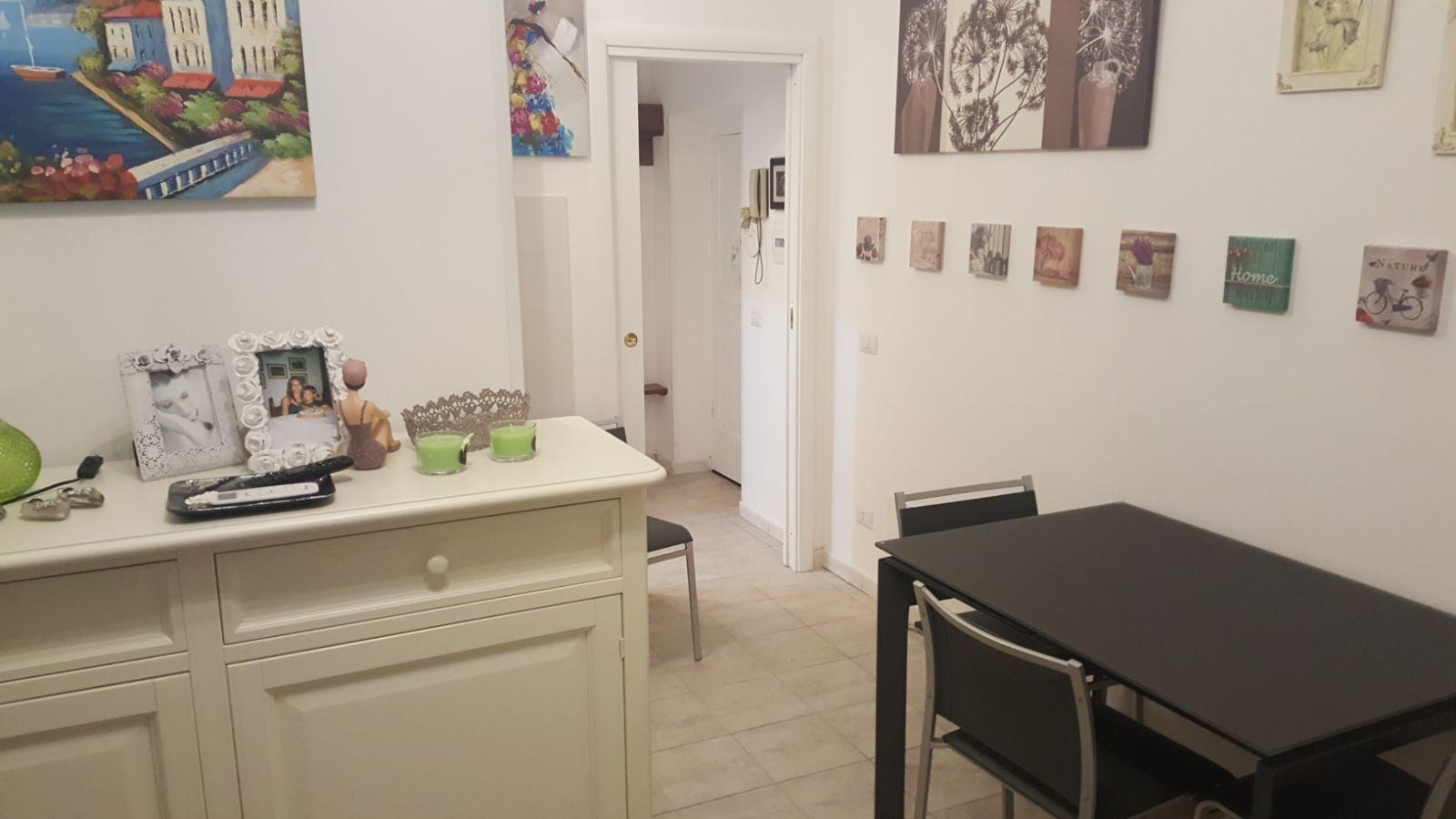 https://www.progettocasa1.it/immagini_immobili/20-01-2020/appartamento-vendita-colleferro-roma-via-giuseppe-di-vittorio-90-559.jpg