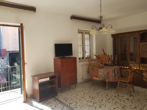 https://www.progettocasa1.it/immagini_immobili/20-02-2020/appartamento-vendita-colleferro-roma-via-della-selva-40-626.jpg