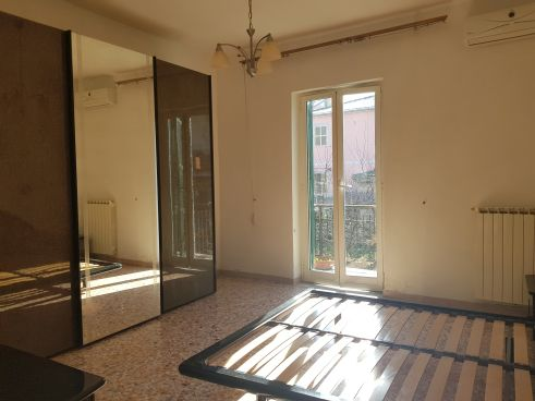 https://www.progettocasa1.it/immagini_immobili/20-02-2020/appartamento-vendita-colleferro-roma-via-della-selva-40-627.jpg