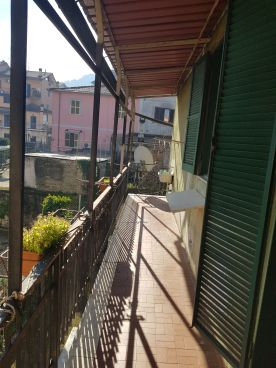 https://www.progettocasa1.it/immagini_immobili/20-02-2020/appartamento-vendita-colleferro-roma-via-della-selva-40-628.jpg