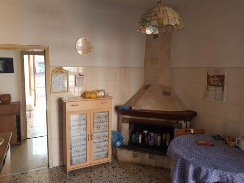 https://www.progettocasa1.it/immagini_immobili/20-02-2020/appartamento-vendita-colleferro-roma-via-della-selva-40-629.jpg