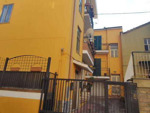 https://www.progettocasa1.it/immagini_immobili/20-02-2020/appartamento-vendita-colleferro-roma-via-della-selva-40-630.jpg