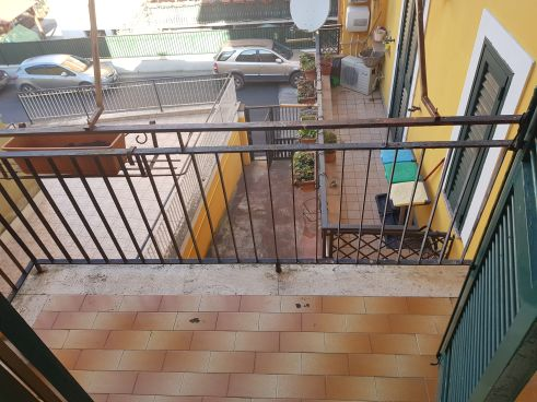 https://www.progettocasa1.it/immagini_immobili/20-02-2020/appartamento-vendita-colleferro-roma-via-della-selva-40-632.jpg