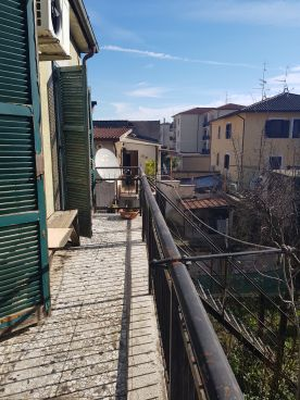 https://www.progettocasa1.it/immagini_immobili/20-02-2020/appartamento-vendita-colleferro-roma-via-della-selva-40-635.jpg
