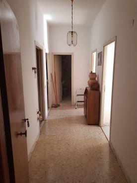 https://www.progettocasa1.it/immagini_immobili/20-02-2020/appartamento-vendita-colleferro-roma-via-della-selva-40-637.jpg