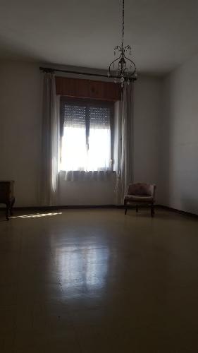http://www.progettocasa1.it/immagini_immobili/20-06-2017/appartamento-vendita-colleferro-roma-via-dellartigianato-17-428.jpg