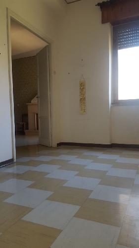 http://www.progettocasa1.it/immagini_immobili/20-06-2017/appartamento-vendita-colleferro-roma-via-dellartigianato-17-429.jpg