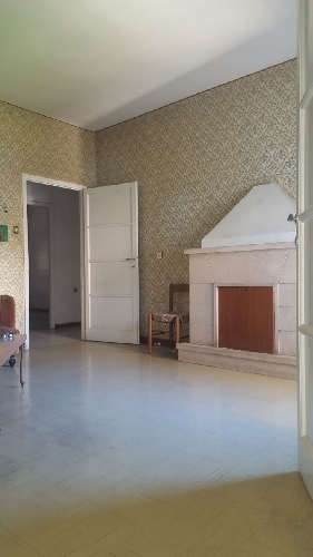 http://www.progettocasa1.it/immagini_immobili/20-06-2017/appartamento-vendita-colleferro-roma-via-dellartigianato-17-434.jpg