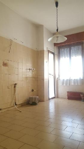http://www.progettocasa1.it/immagini_immobili/20-06-2017/appartamento-vendita-colleferro-roma-via-dellartigianato-17-549.jpg