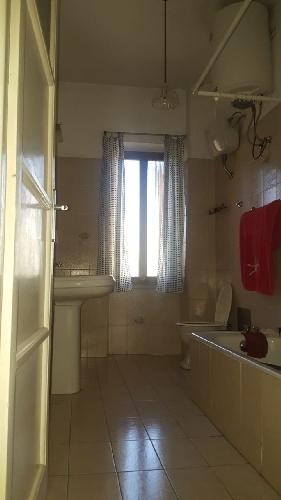 http://www.progettocasa1.it/immagini_immobili/20-06-2017/appartamento-vendita-colleferro-roma-via-dellartigianato-17-550.jpg