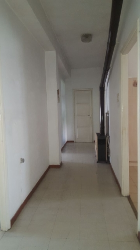 http://www.progettocasa1.it/immagini_immobili/20-06-2017/appartamento-vendita-colleferro-roma-via-dellartigianato-17-551.jpg