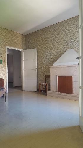 http://www.progettocasa1.it/immagini_immobili/20-06-2017/appartamento-vendita-colleferro-roma-via-dellartigianato-17-552.jpg