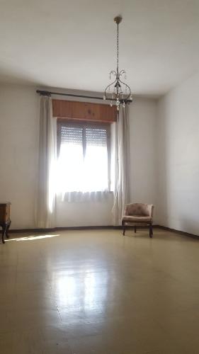 http://www.progettocasa1.it/immagini_immobili/20-06-2017/appartamento-vendita-colleferro-roma-via-dellartigianato-17-701.jpg
