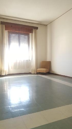 http://www.progettocasa1.it/immagini_immobili/20-06-2017/appartamento-vendita-colleferro-roma-via-dellartigianato-17-704.jpg