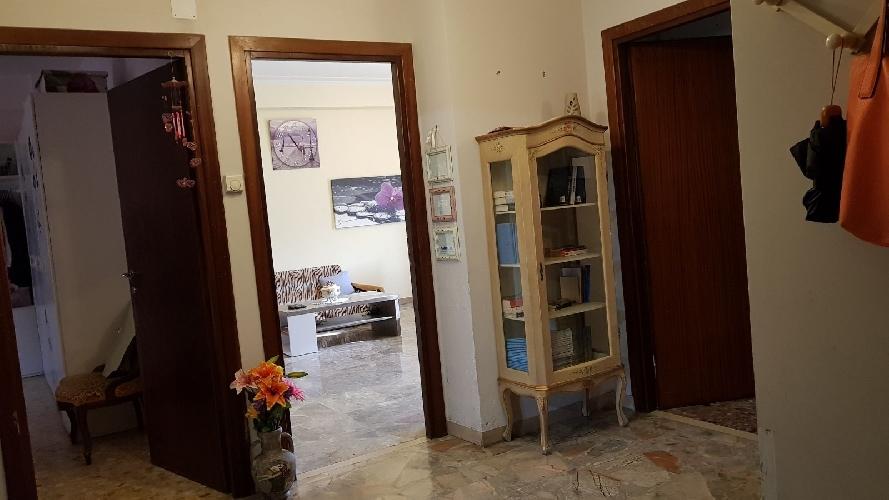 http://www.progettocasa1.it/immagini_immobili/20-12-2017/appartamento-vendita-colleferro-roma-via-francesco-petrarca-39-828.jpg