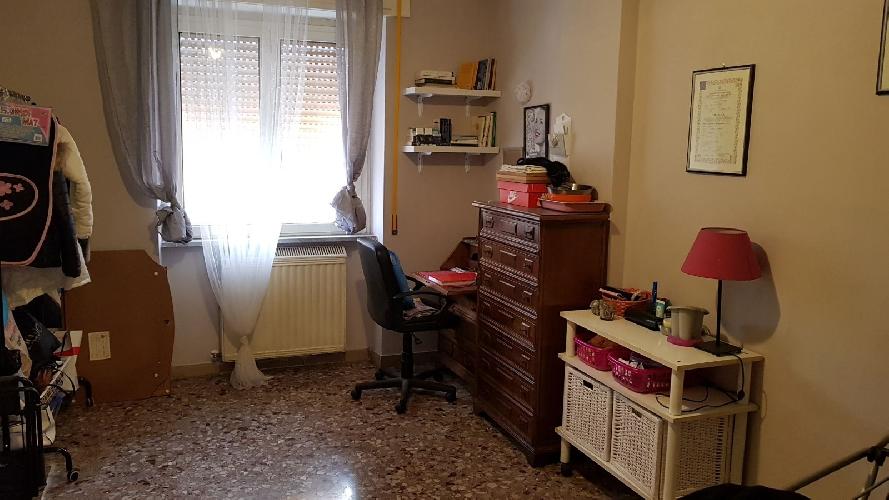 http://www.progettocasa1.it/immagini_immobili/20-12-2017/appartamento-vendita-colleferro-roma-via-francesco-petrarca-39-830.jpg