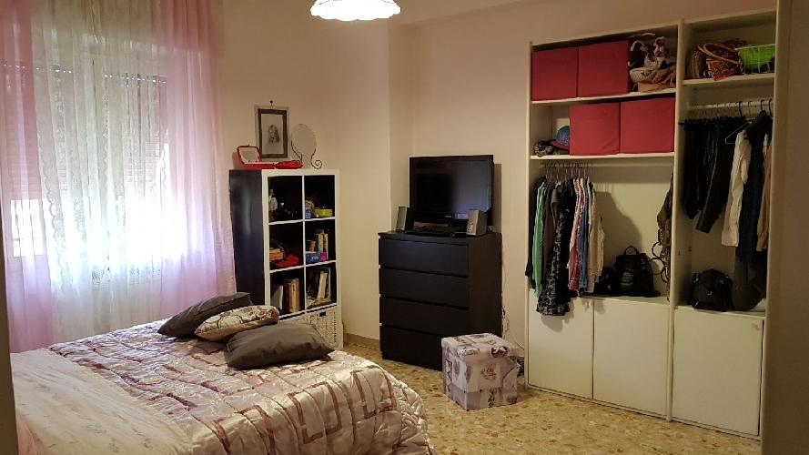 http://www.progettocasa1.it/immagini_immobili/20-12-2017/appartamento-vendita-colleferro-roma-via-francesco-petrarca-39-832.jpg