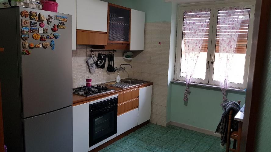 http://www.progettocasa1.it/immagini_immobili/20-12-2017/appartamento-vendita-colleferro-roma-via-francesco-petrarca-39-990.jpg