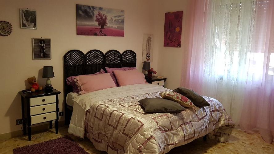 http://www.progettocasa1.it/immagini_immobili/20-12-2017/appartamento-vendita-colleferro-roma-via-francesco-petrarca-39-992.jpg